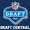 Mock Draft Central – NFL 2013