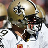 Previo al Draft NFL 2014 – New Orleans Saints