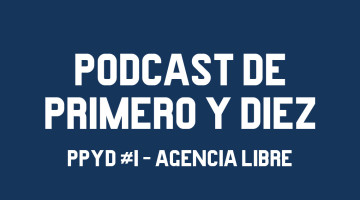 podcast-agencialibre