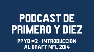 podcast-intro-draft