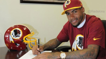 DeSean-Jackson-Washington