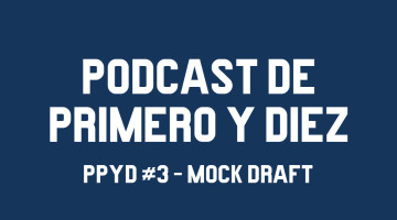 podcast-mock