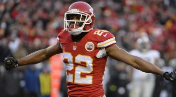 Chiefs-Marcus-Peters-02