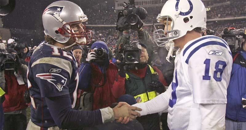 Manning-vs-Brady