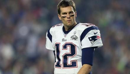 Patriots-Tom-Brady-01