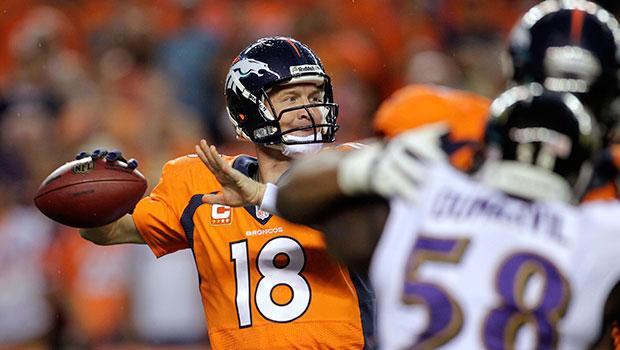 Peyton-Manning-3