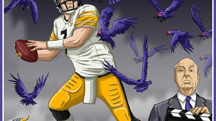 Steelers-vs-Ravens-week-2