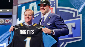 b-bortles-draft