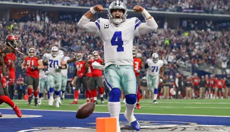 Links Para Ver La Nfl En Vivo Por Internet Playoffs Nfl 2019
